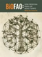 BioFAO na medicina
