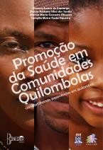Promoção da saúde em comunidades quilombolas