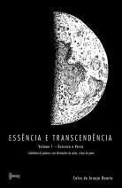 Essência e transcendência