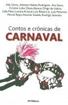 Contos e crônicas de Carnaval