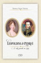 Leopoldina e Pedro I