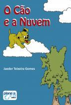 O Cão e a Nuvem