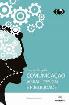Comunicação Visual, Design e Publicidade
