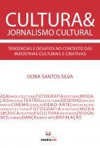 Cultura & Jornalismo Cultural