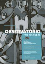 Observatório 25: Sertões: Imaginários, Memórias e Políticas