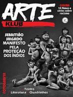 Arte Klub Ed. 12