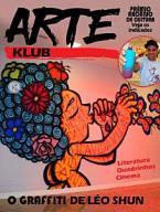 Arte Klub Ed. 13
