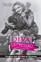 Diva Depressão - a Senhora dos Anéis