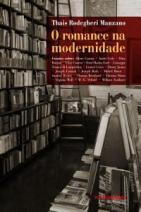O romance na modernidade