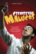 Cientistas Malucos
