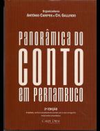 Panorâmica do conto em Pernambuco