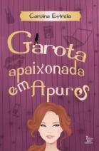 Garota Apaixonada em Apuros