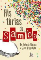 Histórias do Samba