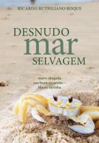Desnudo Mar Selvagem