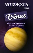 Astrologia Ed. 05