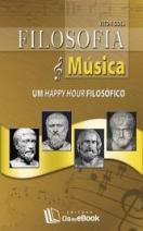 Filosofia e Música - um happy hour filosófico
