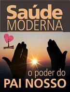 Saúde Moderna Ed. 17 - O poder do Pai Nosso