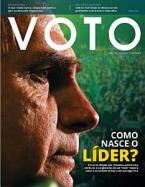 Revista Voto Ed. 141