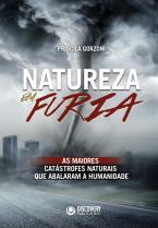 Natureza em Fúria
