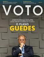 Revista Voto Ed. 142