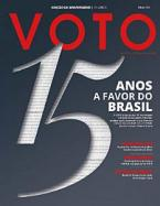 Revista Voto Ed. 143
