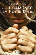 Julgamento em Notre Dame