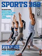 Sports 365 Ed. 12