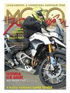 Moto Premium Ed. 37