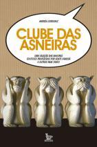 Clube das Asneiras
