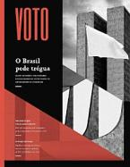 Revista Voto Ed. 146