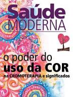 Saúde Moderna Ed. 14 - O poder do uso da cor