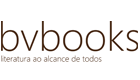 Editora bvbooks
