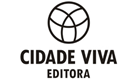 Cidade Viva Editora