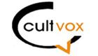 Cultvox