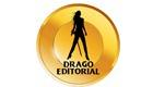 Drago Editorial