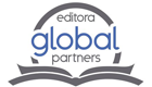Editora Global Partners