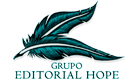 Grupo Editorial Hope