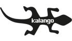 Editora Kalango