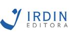 Editora Irdin