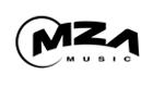 MZA Music