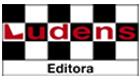 Editora Ludens