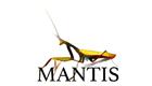 Editora Mantis