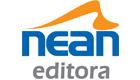 Nean Editora