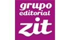 Grupo Editorial Zit