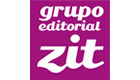 Grupo Editorial Zit