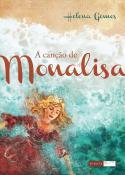 A canção de Monalisa
